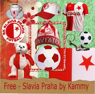 http://kammy-kamila.blogspot.com/2009/09/na-vase-dotazy-zda-bude-dalsi-fotbalovy.html