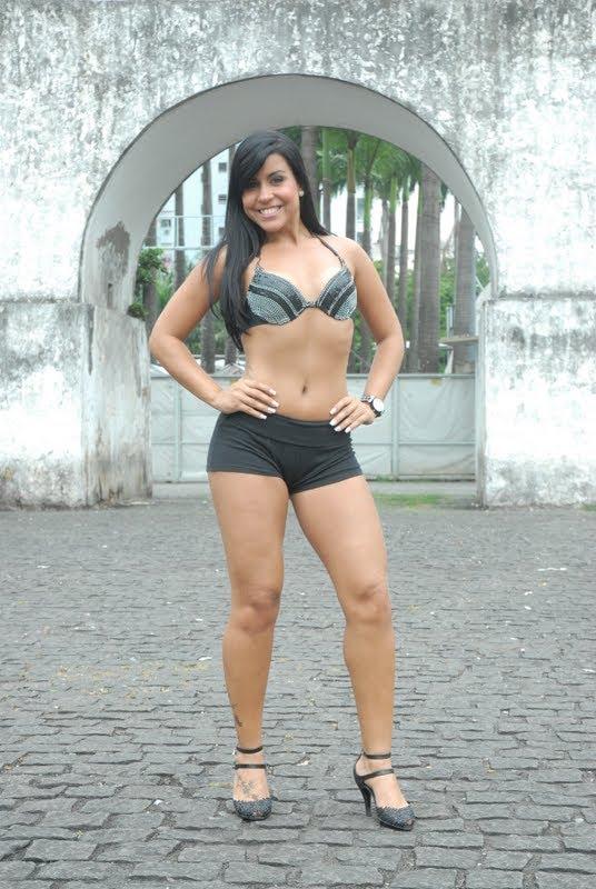 Sandra shine and cameron cruz