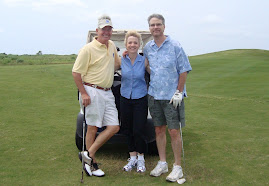 Weather Museum Golf Classic