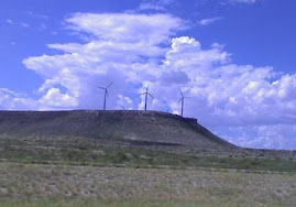 Big Windmills
