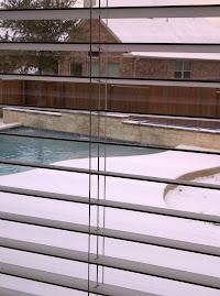 February 4, 2011 Snow