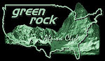 Green Rock Alpine Club