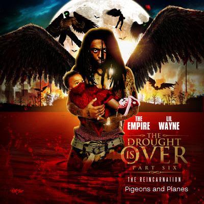 Duffle   Lyrics on Lil Wayne Albums Songs Lyrics