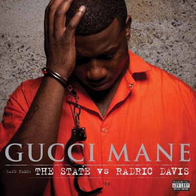 guccimane Gucci Mane ft. Lil Wayne, Birdman, &amp; Jadakiss   &quot;Wasted (Remix)&quot;