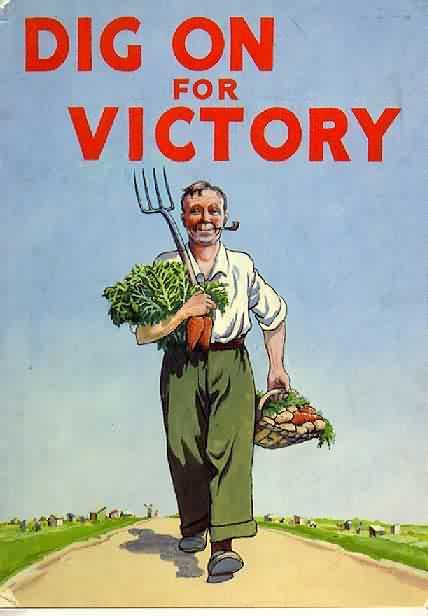 world war 2 posters britain. WORLD WAR 2 PROPAGANDA POSTERS