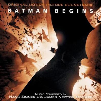 "[Topic officiel] Street Melody Mixtape part 7 ""Le choc des héros"" Batman+Begins+OST"