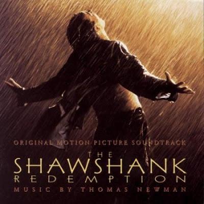 The+Shawshank+Redemption+OST.jpg