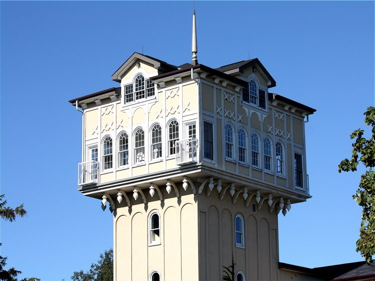 [Briars+tower+750-2]
