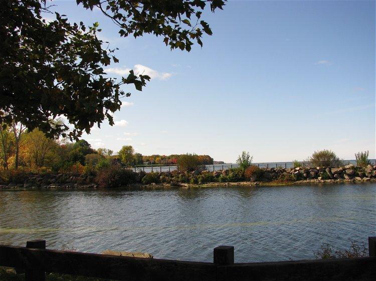 [Lake+Ontario++750+1]