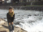 Takayama mid 2009