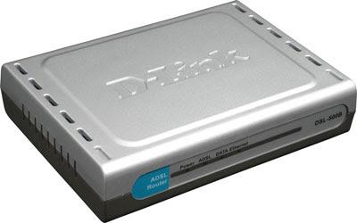 como Rotear o Modem D-Link 500B geralmente e usado pela velox