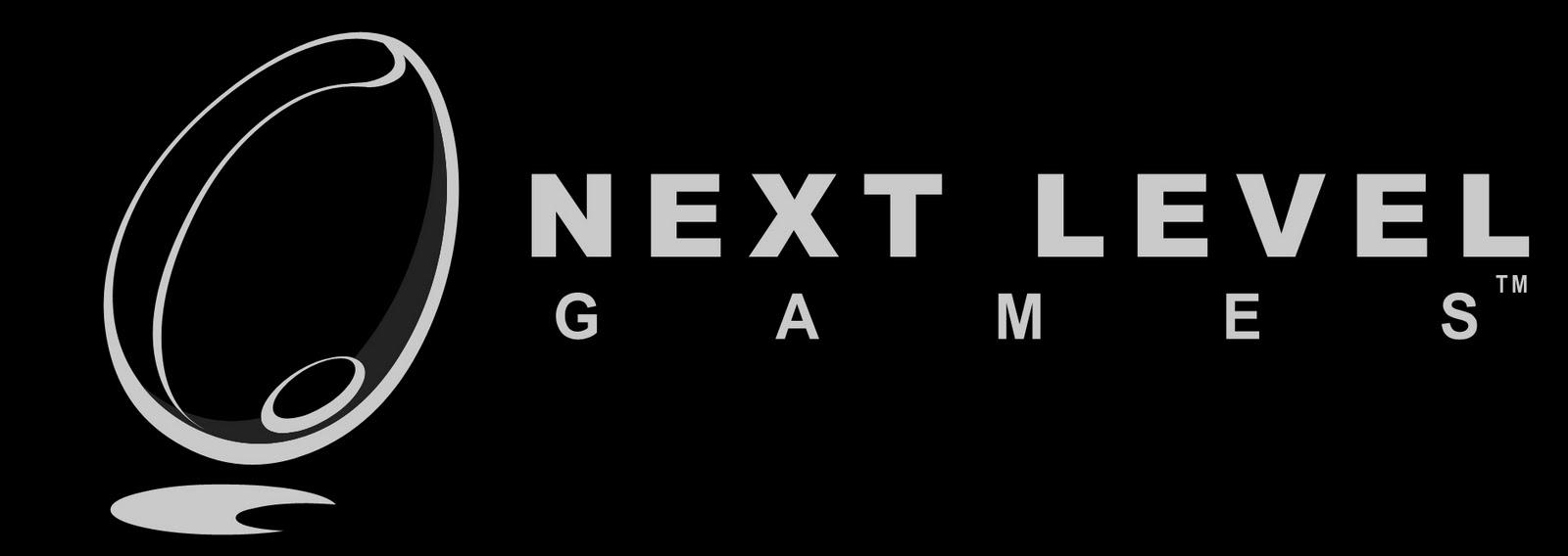 Next Level Gaming Next Level Games Inc