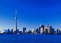 Toronto Nicknames | RM.