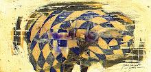 Mantel de cuadros 17