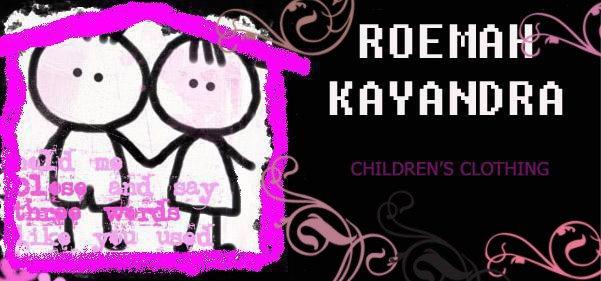 Roemah Kayandra