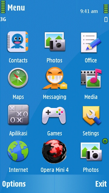To that is quite popular symbian is quick office premier and office suite