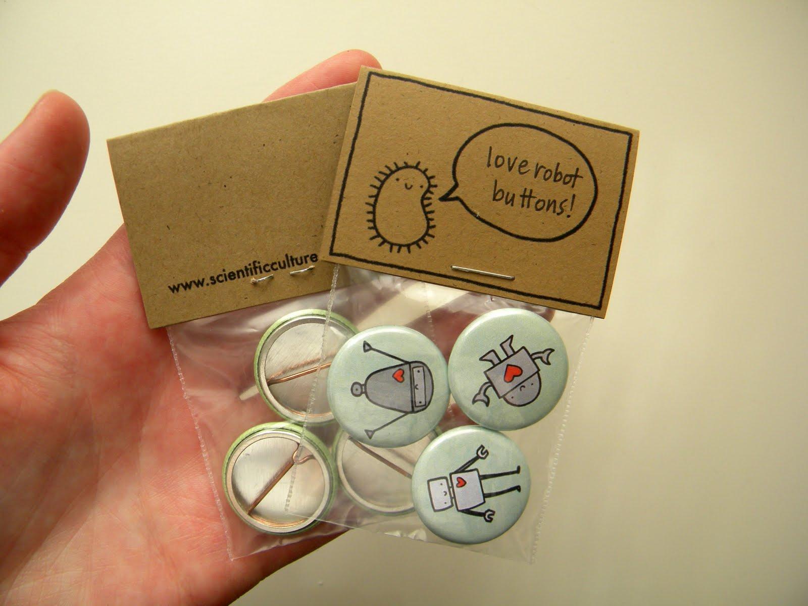 62 best Enamel pin packaging images on Pinterest   Badges