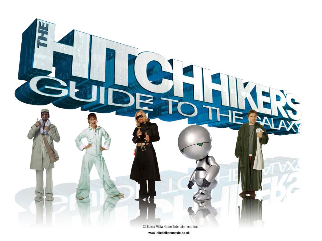 Bbc online games science fiction