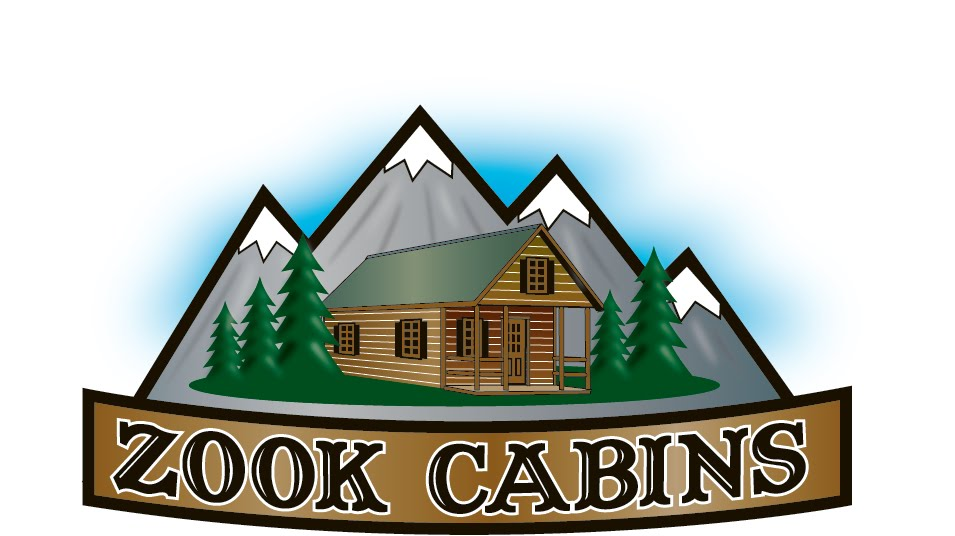 Modular Log Home Blog Choosing The Right Cabin For You