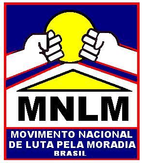 MNLM AMAZONAS