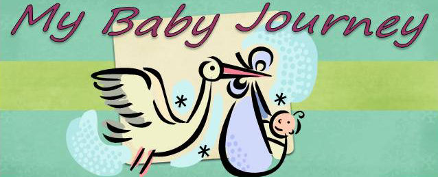 My Baby Journey