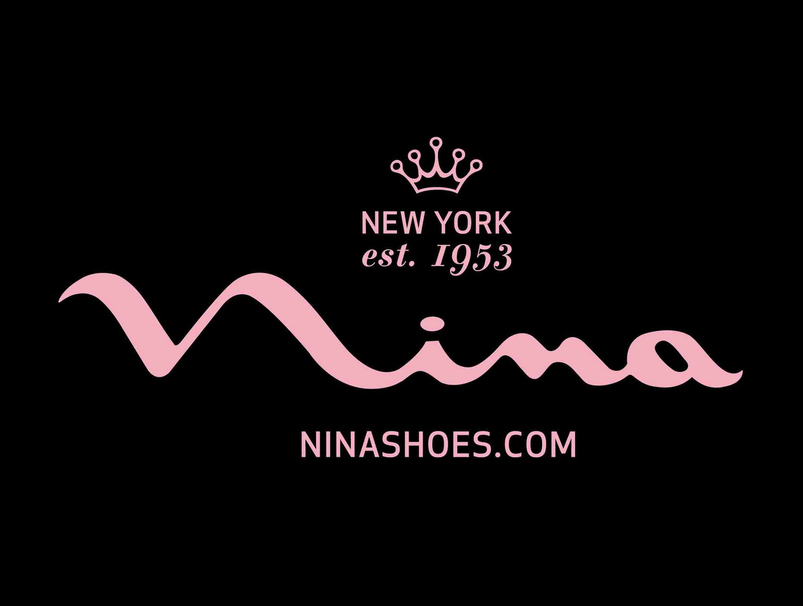 Save with Nina Shoes promo codes and coupons for November Today's top Nina Shoes offer: 15% OFF. Find 7 Nina Shoes coupons and discounts at regey.cf Tested and verified on November 20,