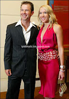 Photos of Ricky Ponting - 03