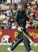 Photos of Ricky Ponting - 04