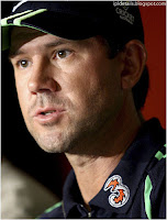Photos of Ricky Ponting - 01
