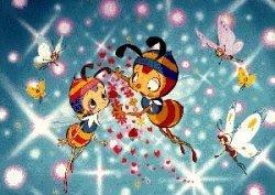 Il meglio dei cartoni animati degli anni 80 in streaming