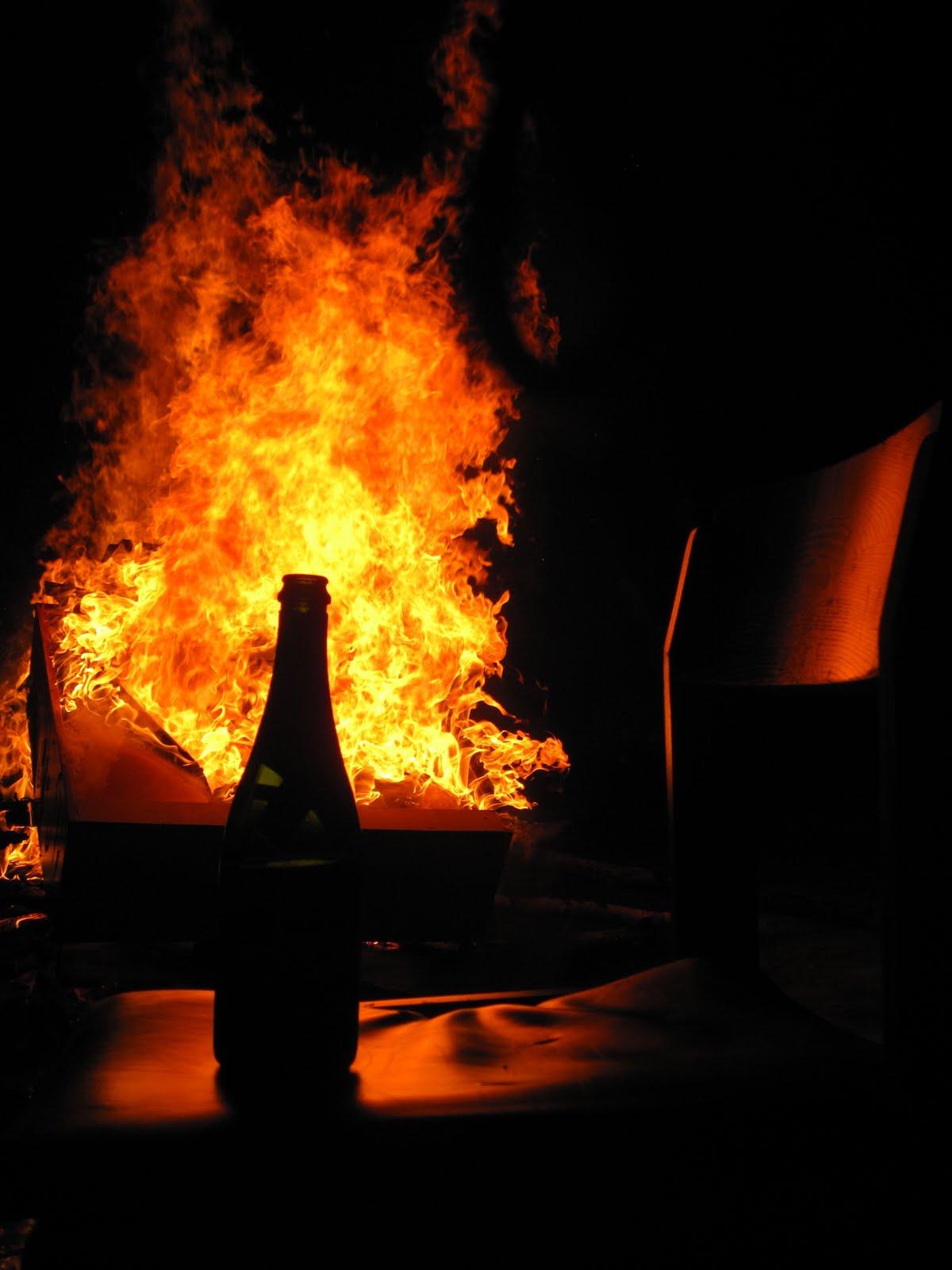 meganithappen come on baby light my fire. Black Bedroom Furniture Sets. Home Design Ideas