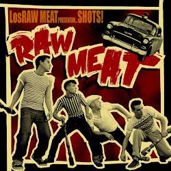 cov. raw meat