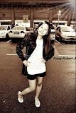 myself ;D