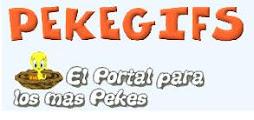 PEKEGIFS