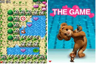 jar jeux java mobile, jar java cellule libre, libre jar jeux mobiles