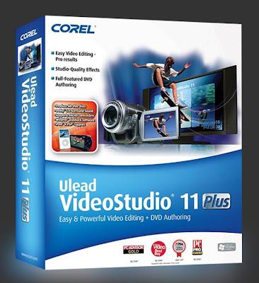 corel-ulead-video-studio-11.jpg