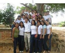 NORMALISTAS 2008