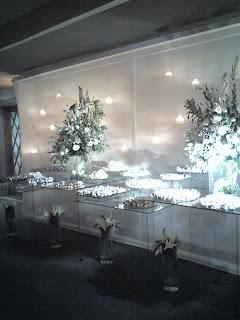 toldos e decorações, forração, decoração casamento