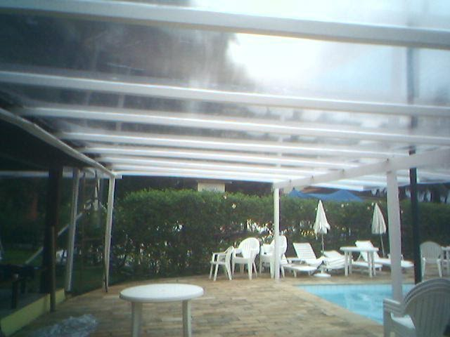 Toldos para piscina aluguel rio de janeiro aluguel de tendas - Toldo para piscina ...
