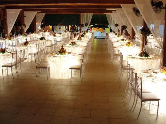 casamento, decoração de casamentosToldos e Decorações de Eventos