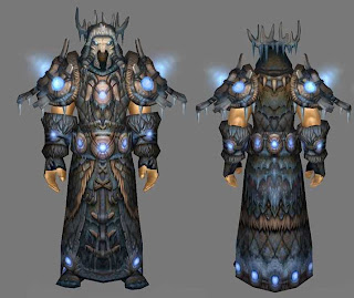 Wow enhance shaman armor penetration cap
