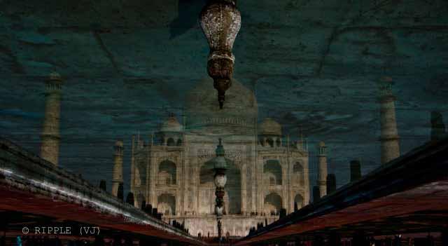 One Day trip from Delhi to Agra to see Tajmahal: Few More Photographs of Tajamahal @ Agra, Utter Pradesh, INDIA: The Taj Mahal is a mausoleum located in Agra which is located in Uttar Pradesh state of India. Tajmahal was built by Mughal Emperor Shah Jahan in memory of his favorite wife, Mumtaz Mahal.: Posted by Ripple (VJ) on PHOTO JOURNEY @ www.travellingcamera.com : ripple, Vijay Kumar Sharma, ripple4photography, Frozen Moments, photographs, Photography, ripple (VJ), VJ, Ripple (VJ) Photography, Capture Present for Future, Freeze Present for Future, ripple (VJ) Photographs , VJ Photographs, Ripple (VJ) Photography :