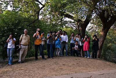 Posted by Ripple (VJ) : Scott Kelbey's Second-Annual Worldwide Photo Walk @ Lodhi Garden, New Delhi, INDIA (PART-2) : Posted by Ripple (VJ) : ripple, Vijay Kumar Sharma, ripple4photography, Frozen Moments, photographs, Photography, ripple (VJ), VJ, Ripple (VJ) Photography, Capture Present for Future, Freeze Present for Future, ripple (VJ) Photographs , VJ Photographs, Ripple (VJ) Photography :
