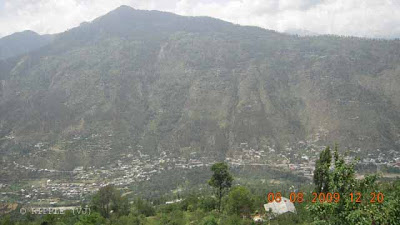 Posted by Ripple (VJ) :  Bijli Mahadev is one of the sacred temples of the Indian state of Himachal Pradesh. It is located at an altitude of about 2,438 m in the Kullu Valley. Bijli Mahadev is one of the excellent temples in India. Located 10 km from Kullu across the Beas river, it can be approached by a difficult but rewarding trek of 3 km.  Since its on the top of a hill at 2,438 m, most of the neighboring areas can be viewed from the top... : Posted by Ripple (VJ) : ripple, Vijay Kumar Sharma, ripple4photography, Frozen Moments, photographs, Photography, ripple (VJ), VJ, Ripple (VJ) Photography, Capture Present for Future, Freeze Present for Future, ripple (VJ) Photographs , VJ Photographs, Ripple (VJ) Photography
