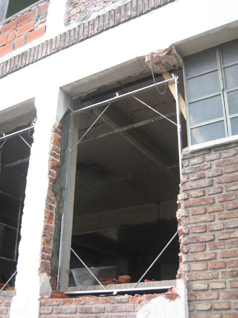 Fabrica de aberturas de aluminio hoy le hablaremos del for Aberturas de aluminio ventanas precios
