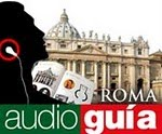 AUDIOGUIA ROMA