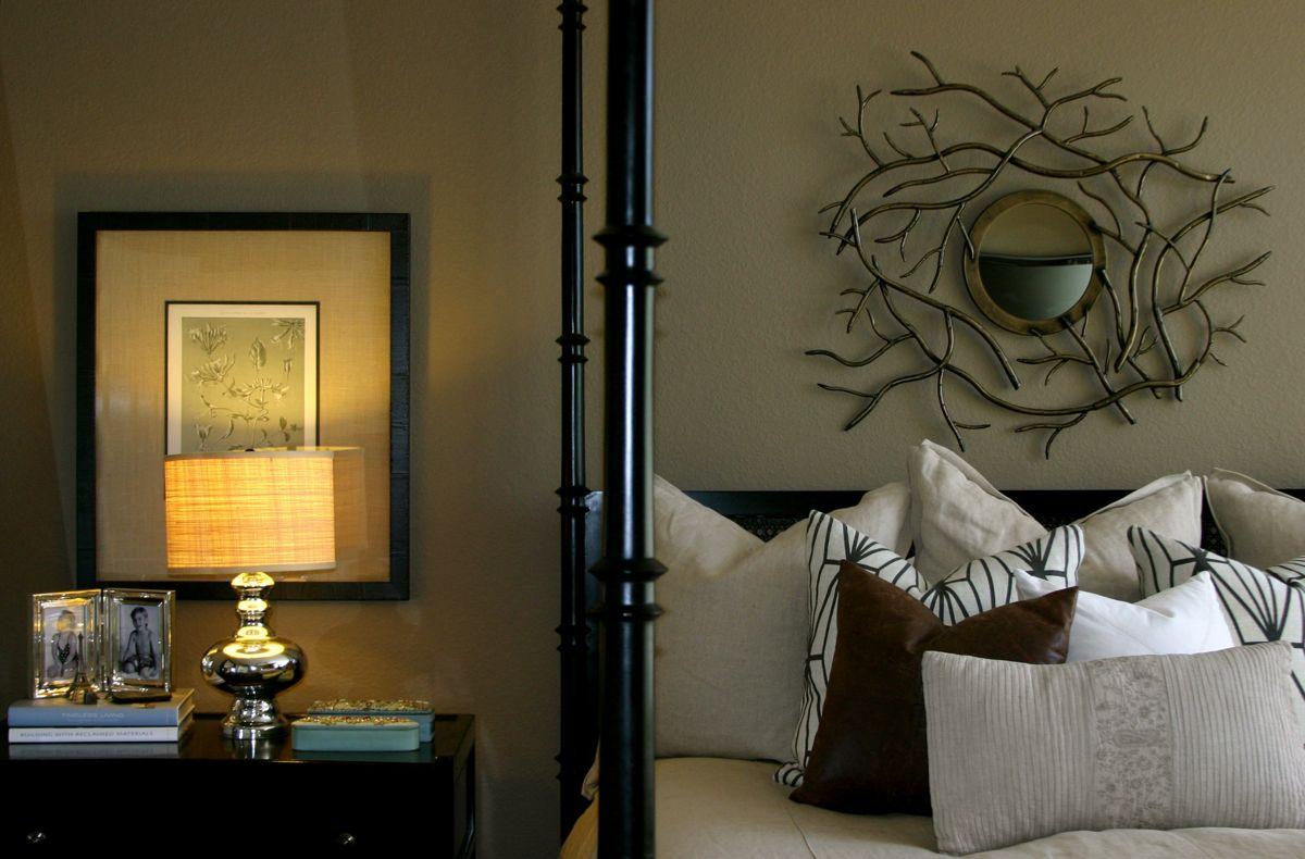 The shiny pebble welcome christina fluegge - What degree do interior designers need ...