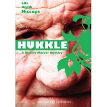 52.) HUKKLE (2002)