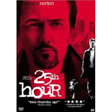 42.) 25TH HOUR (2002)