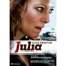 46. Julia (2008)